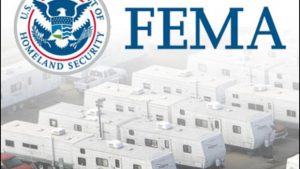 FEMA flood assistance
