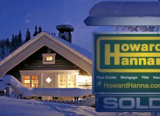 Howard-Hanna