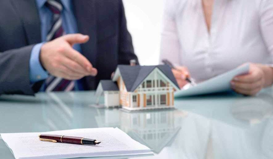 new orleans real estate broker